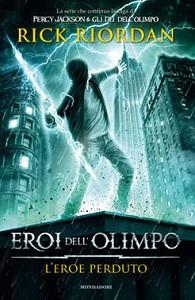 EROI DELL'OLIMPO - L'EROE PERDUTO Eroe_p10