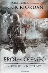 EROI DELL'OLIMPO - IL FIGLIO DI NETTUNO Figlio10