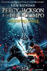 PERCY JACKSON E GLI DEI DELL'OLIMPO - LO SCONTRO FINALE Lo_sco10