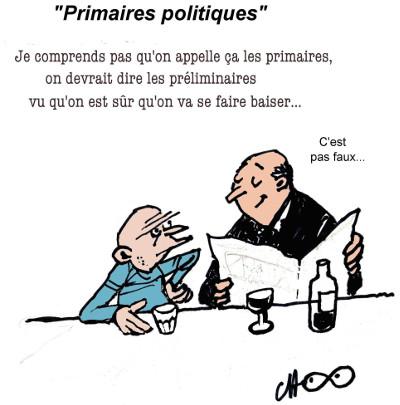 bonjour/bonsoir de Janvier - Page 4 2l4tye10