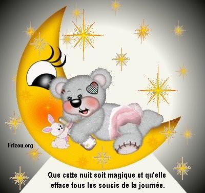 bonjour/bonsoir  de Decembre - Page 2 662c2210