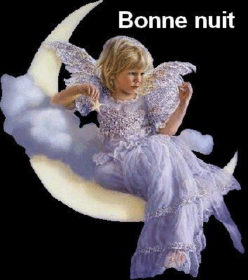 bonjour/bonsoir  de Decembre - Page 2 69383410