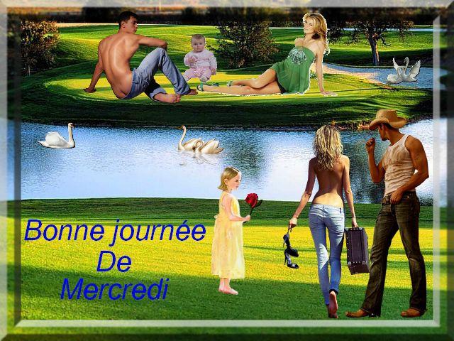 bonjour/bonsoir de Janvier - Page 2 79717310
