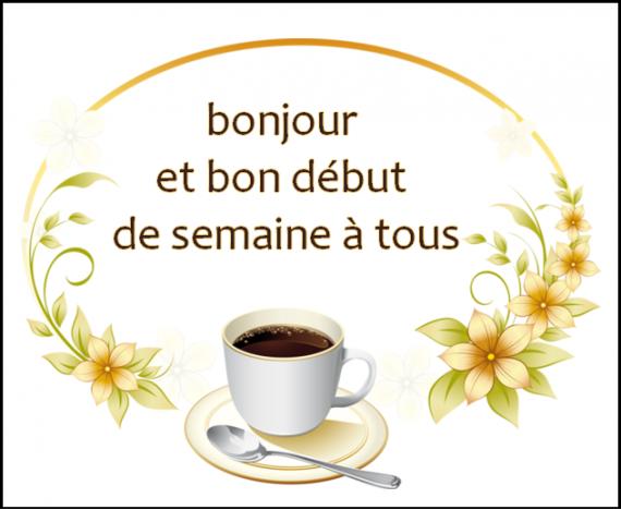bonjour/bonsoir de Janvier - Page 4 Bon-dc10