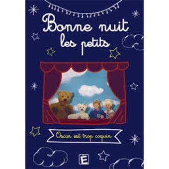 bonjour/bonsoir de Janvier - Page 5 Bonne-11
