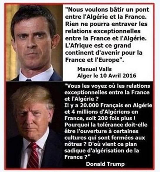 bonjour/bonsoir de Janvier - Page 4 C02a5810