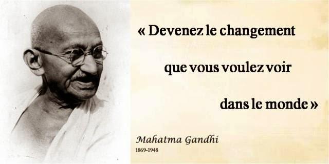 bonjour/bonsoir de Janvier - Page 4 Citati12