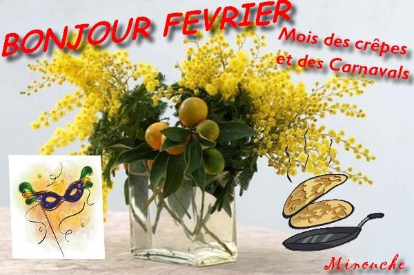bonjour/bonsoir de Février - Page 3 Fevrie10