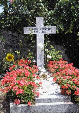bonjour/bonsoir de Janvier - Page 3 Grave_10