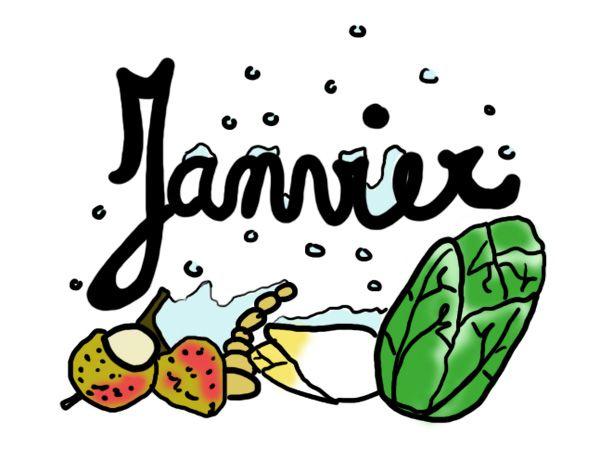 bonjour/bonsoir de Janvier - Page 4 I517-310