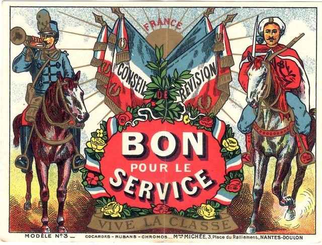 bonjour/bonsoir de Février - Page 2 Servic10