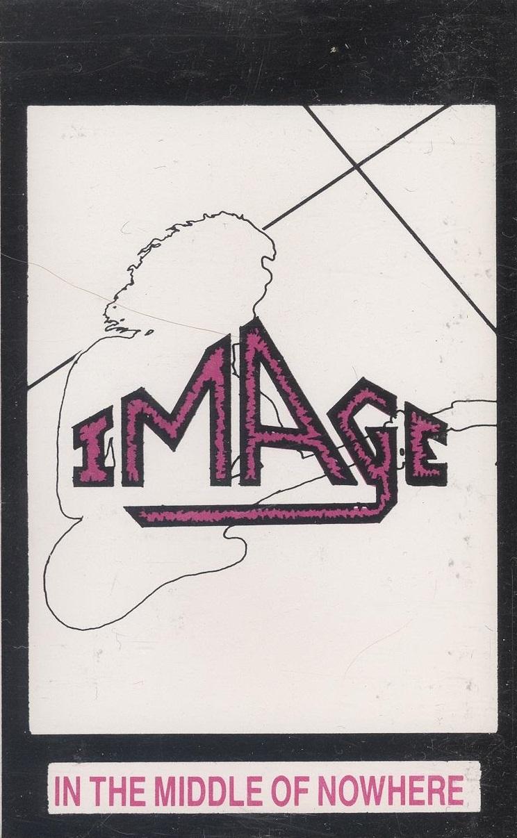Demo Cassettes Image_10