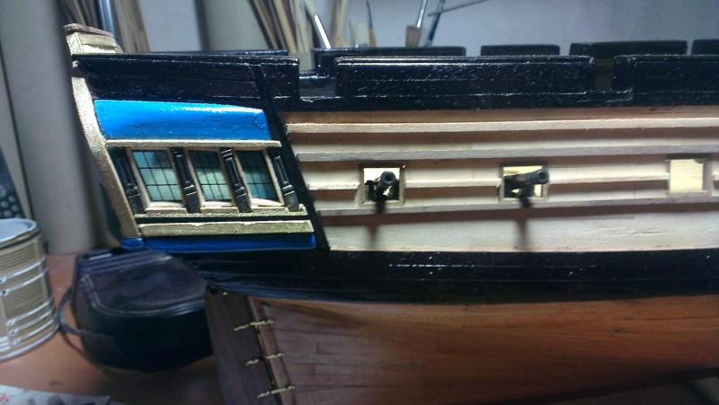 HMS Surprise 1/48 AL  Imag0110
