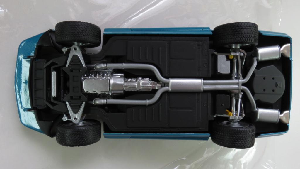 ZR-1 '94 Img_2911