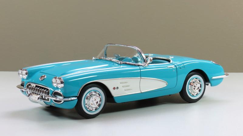 Corvette '60, 25e anniversaire !!! Img_3015
