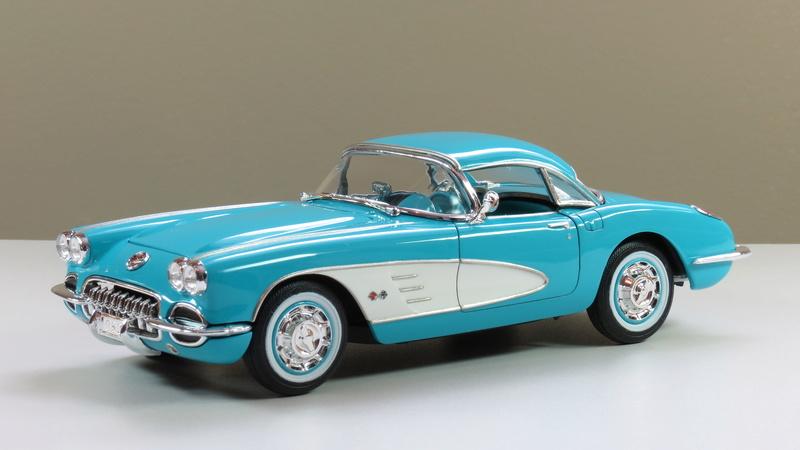 Corvette '60, 25e anniversaire !!! Img_3016