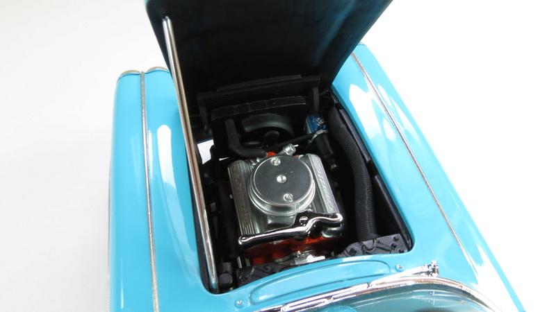 Corvette '60, 25e anniversaire !!! Img_3017