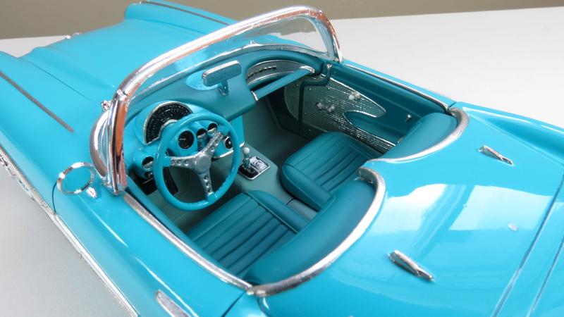 Corvette '60, 25e anniversaire !!! Img_3019
