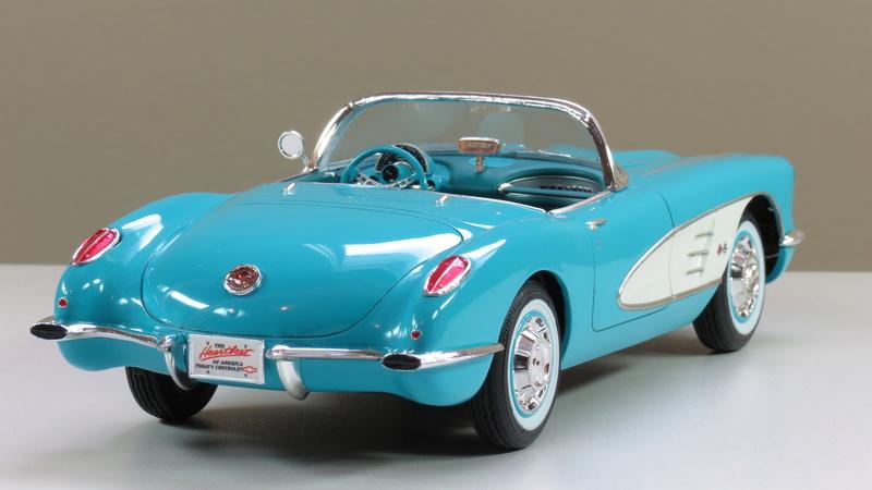 Corvette '60, 25e anniversaire !!! Img_3020