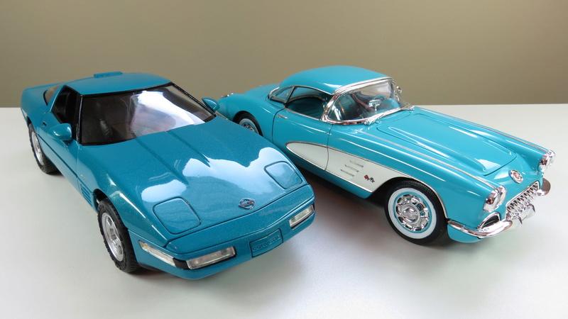 Corvette '60, 25e anniversaire !!! Img_3022
