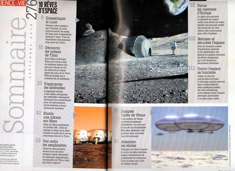 Livres astronautiques, avis, commentaires et questions - Page 3 Scienc10