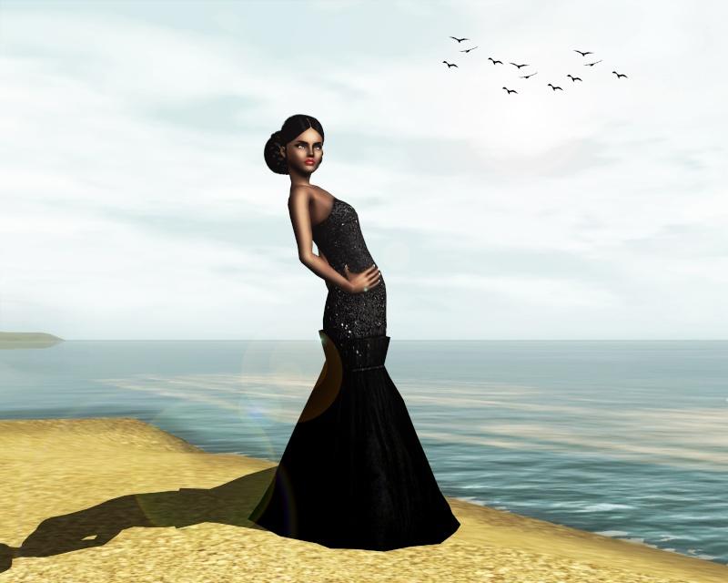 Agnes Nayleenia Agnesh11