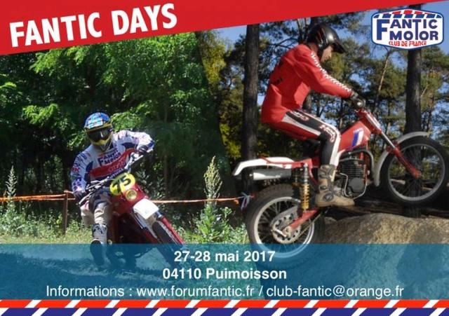 Fantic days 27-28 Mai 2017 Fantic10