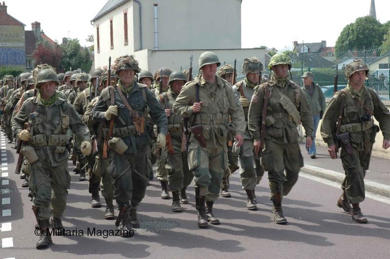 magazine Militaria A11