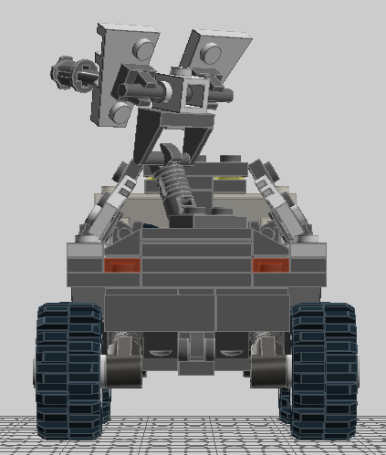Lego HALO - Page 9 Captur16