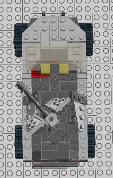 Lego HALO - Page 9 Captur17