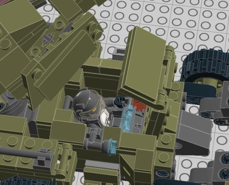 Lego HALO - Page 9 Cobra_11