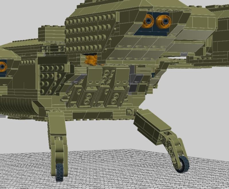 Lego HALO - Page 9 Palica14