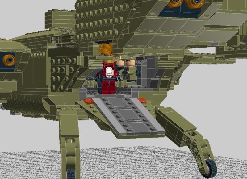 Lego HALO - Page 9 Palica15