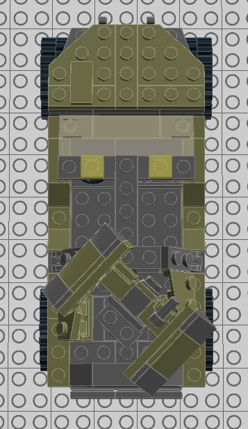 Lego HALO - Page 9 Wartho37