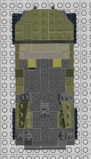 Lego HALO - Page 9 Wartho41