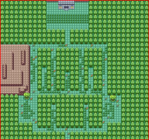 Pokémon les aventures du Kanto La_for10