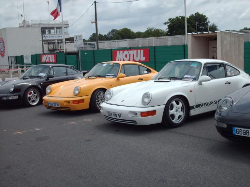 Porsche Revival Montlhéry 2013 Pict0114