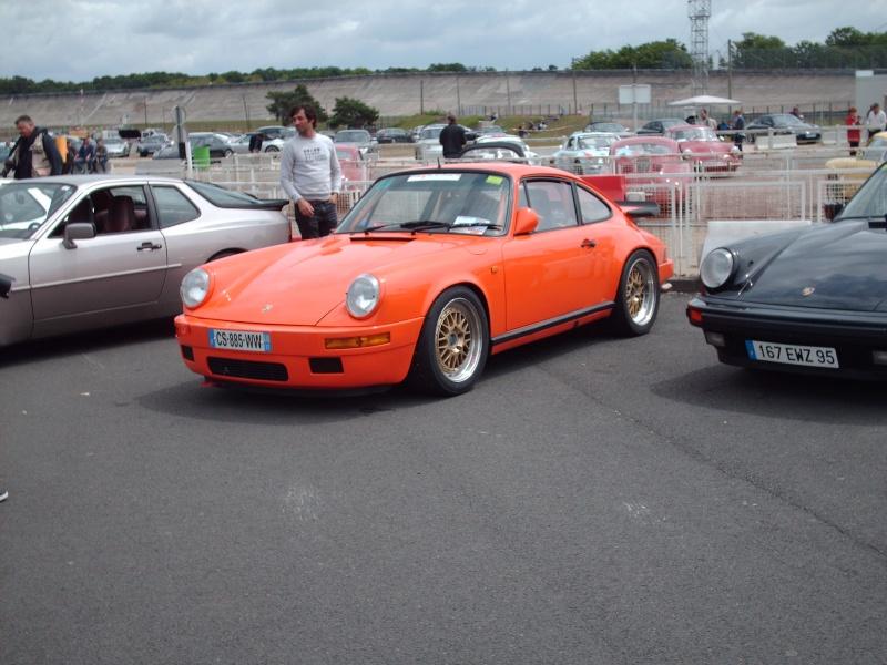 Porsche Revival Montlhéry 2013 Pict0115