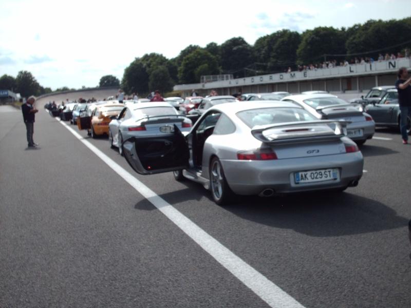 Porsche Revival Montlhéry 2013 Pict0120