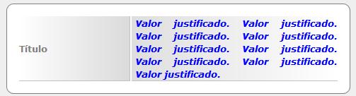 superformulario - SUPERFORMULARIO Prueba66