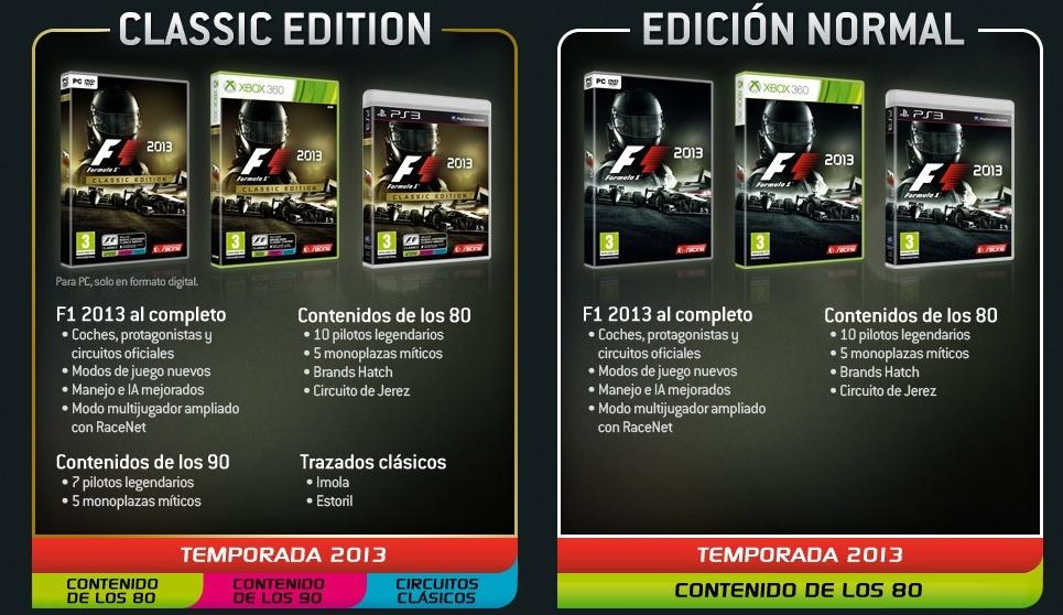 F1 2013 de Codemasters Www_fo10