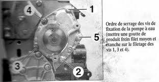 changement pompe a eau - Page 4 Sans-t12