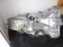 Remplacement supports de boîte de vitesse P1030613