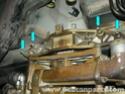 Bruit vibration dans virage  Pic210