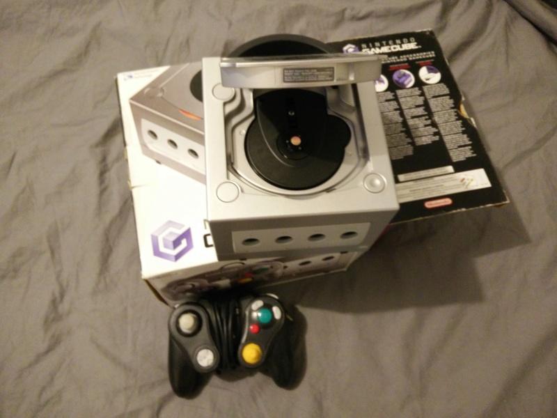 [Vds/Ech/Rech] GameGear/GameCube/Wii/GameBoy/DS/3DS/Xbox 360 Img_2012