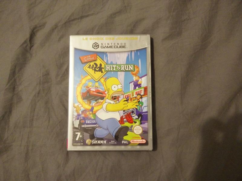 [Vds/Ech/Rech] GameGear/GameCube/Wii/GameBoy/DS/3DS/Xbox 360 Img_2013