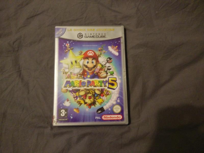 [Vds/Ech/Rech] GameGear/GameCube/Wii/GameBoy/DS/3DS/Xbox 360 Img_2014