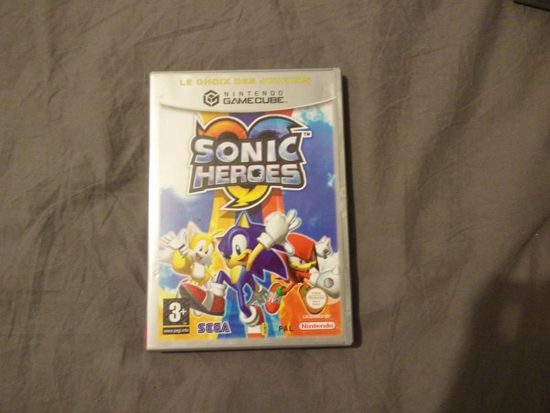[Vds/Ech/Rech] GameGear/GameCube/Wii/GameBoy/DS/3DS/Xbox 360 Img_2015