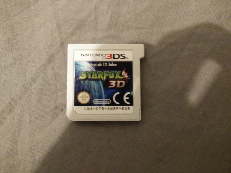 [Vds/Ech/Rech] GameGear/GameCube/Wii/GameBoy/DS/3DS/Xbox 360 Img_2024