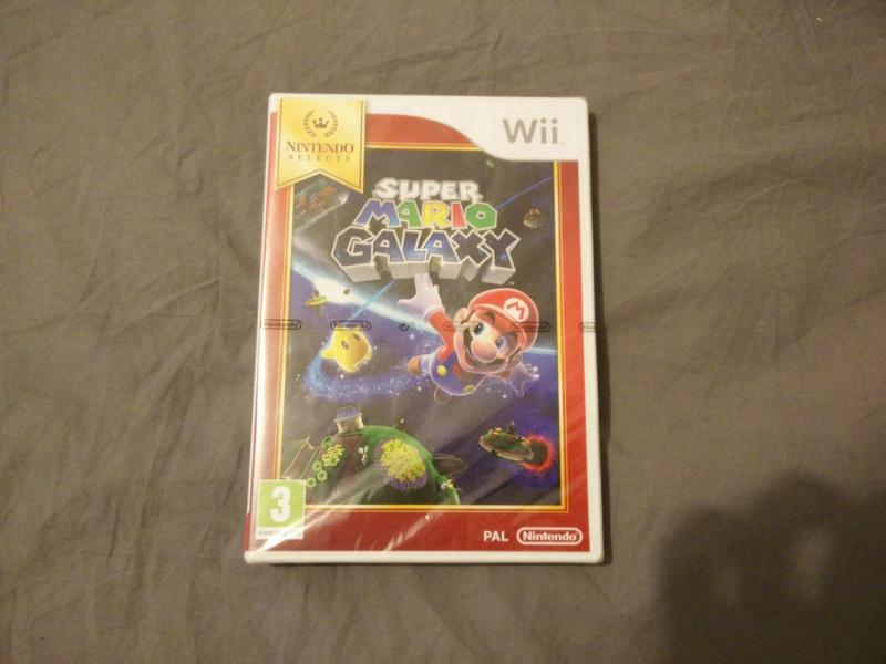 [Vds/Ech/Rech] GameGear/GameCube/Wii/GameBoy/DS/3DS/Xbox 360 Img_2025